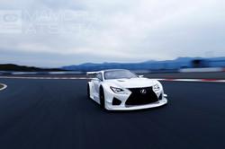 2014-GT3-028.JPG