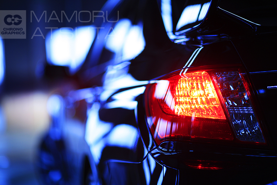 AUTOMOTIVE_A-Line_typeS_032.JPG