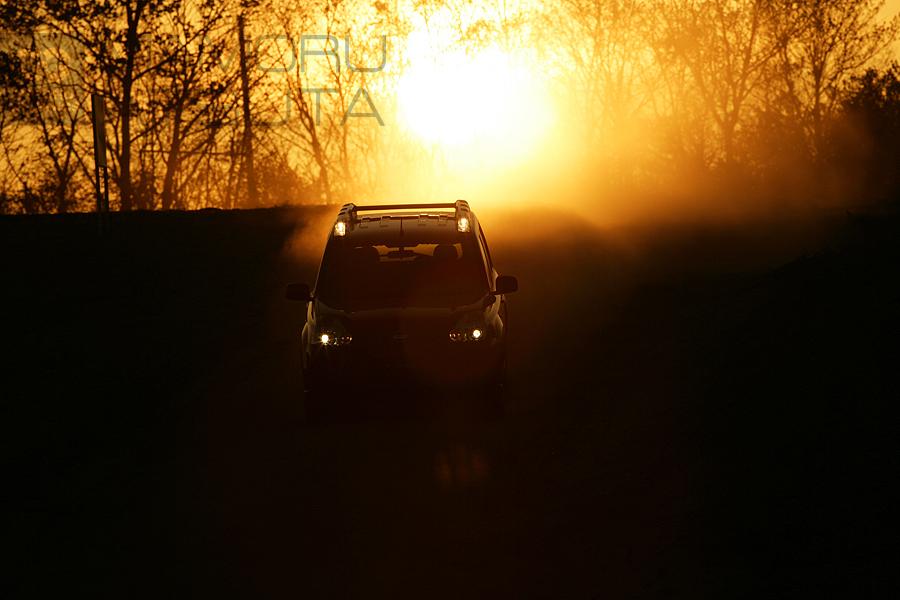 AUTOMOTIVE_XTRAIL_039.JPG