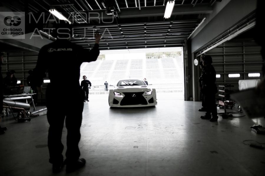 2014-GT3-014.JPG