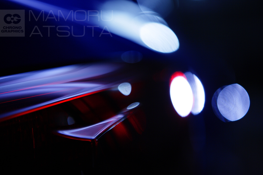 AUTOMOTIVE_ISF_092.JPG