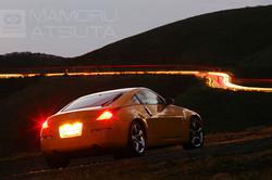 AUTOMOTIVE_350Z_002.JPG