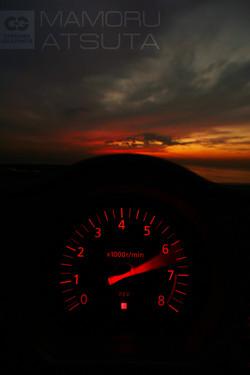 AUTOMOTIVE_350Z_082.JPG