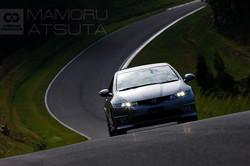 AUTOMOTIVE_TYPE-R_013.JPG