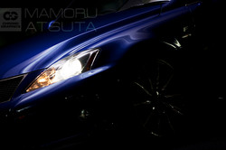 AUTOMOTIVE_ISF_060.JPG