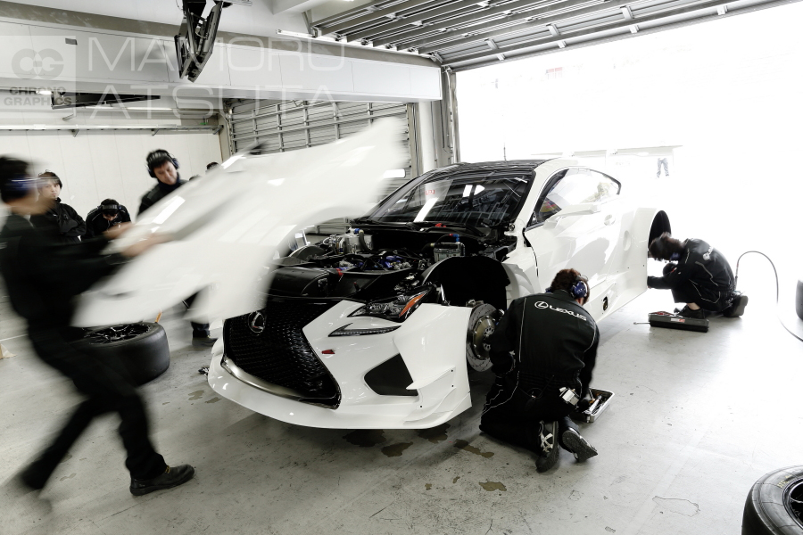 2014-GT3-012.JPG