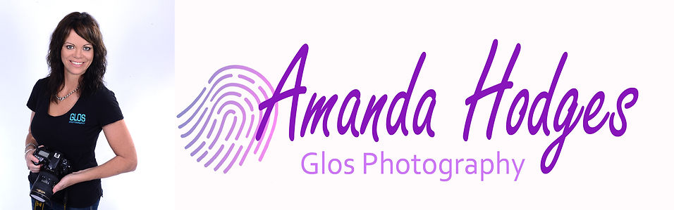 Glos photography amanda hodges personal