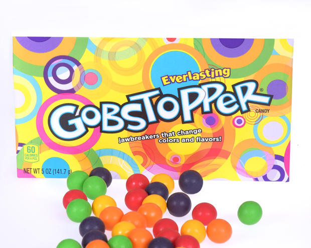 8x10gobstoppers2841cropped no top 2h.jpg