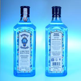 blue gin frontback.jpg
