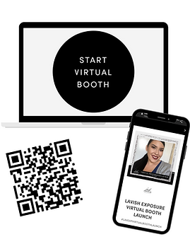 Virtual Photobooth Image.png