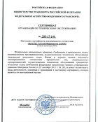 Approval Certficate of Russia.jpg