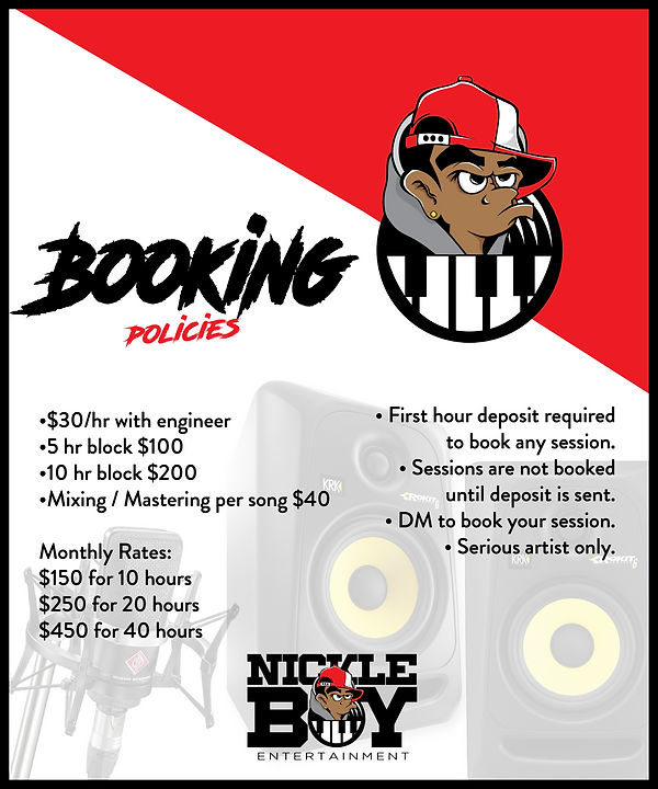 booking 1.18.21.PNG