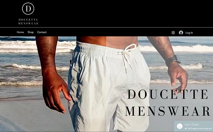 DoucetteMenswear.png