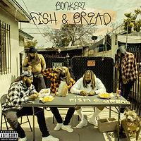 Fish & Bread.jpeg