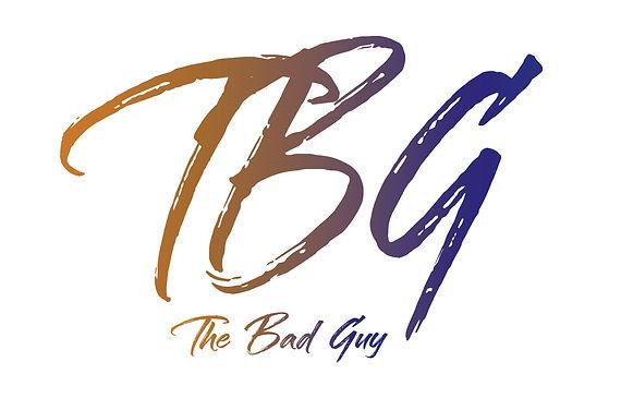 TBG logo.jpg