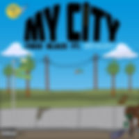 My City - cover art.JPG