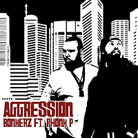 Aggression Cover Art.PNG