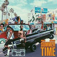 Summer Time - Cover Art.JPG