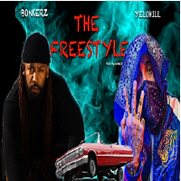 The Freestyle - Illustrator.png