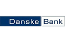 bank-danske.png