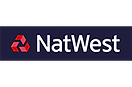 bank-natwest.png