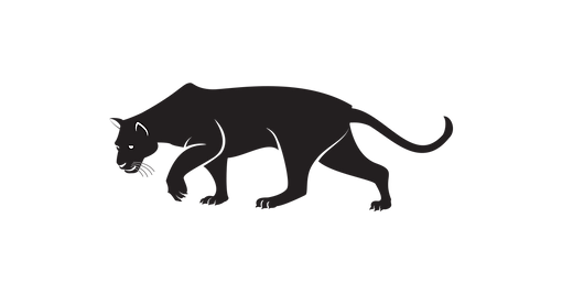 Panther-Clipart-PNG-02.png