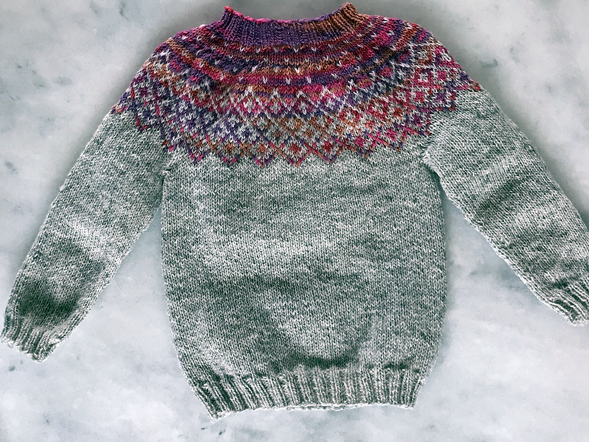 Nordic knitwear faroe islands faroeknit baby bohme sweater baby sweater bohme sweater knitting pattern this knitting pattern is in ukus language and you can access it as soon as you have bought it bankloansurffo Image collections