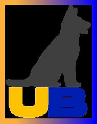 logo 2 TRANSPARENT BG.png
