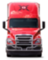 New_Truck_Front_RGB.png