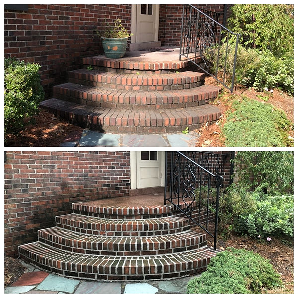 Tmasonry Porch Before and After (100).jp
