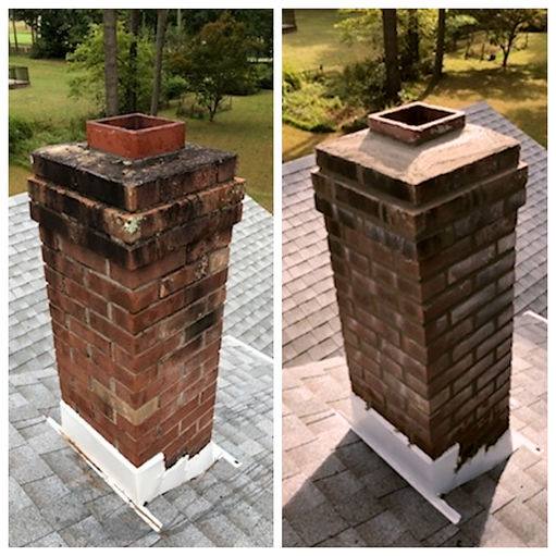 chimney before and after collage 01.jpg