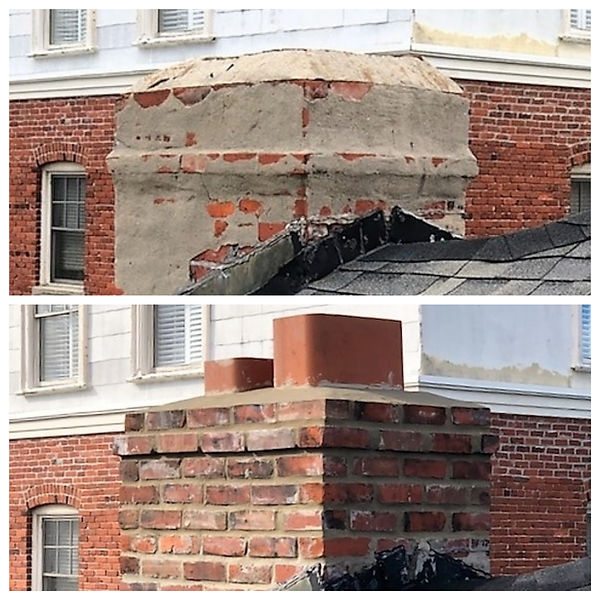 chimney before and after collage 02.jpg