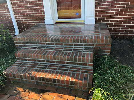 Tmasonry porch after (100).jpg