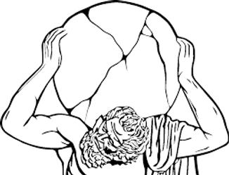 atlas preservation logo.png