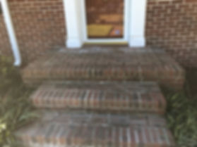 Tmasonry porch before (100).jpg