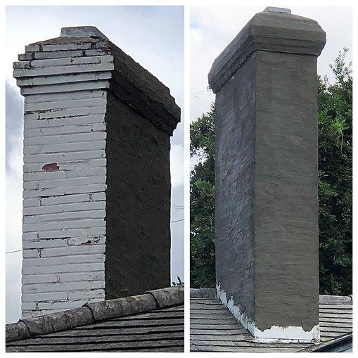 chimney collage 03.jpg