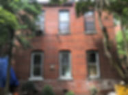 Repointing After Photo 04.jpg