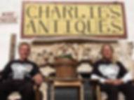 vharlies antiques sign.jpg