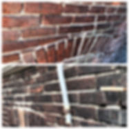 Repointing Before Photo Collage 01Untitl