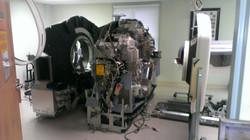 PET & CT SERVICE