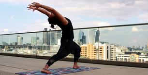 yoga11-compressor%20(1)_edited.jpg