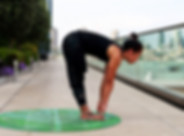 yoga14-compressor%20(1)_edited.jpg