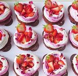 cupcakes 2 (2).jpg
