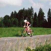 1706_Bestof_Triathlon_075.jpg