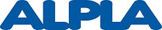 Logo_ALPLA_Cmyk_Blue_300.jpg