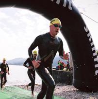 1706_Bestof_Triathlon_046.jpg