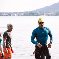 1706_Bestof_Triathlon_044.jpg