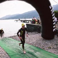 1706_Bestof_Triathlon_049.jpg