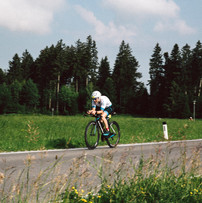 1706_Bestof_Triathlon_074.jpg