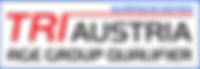 Age Group Qualifier Logo Olym._Distanz.p